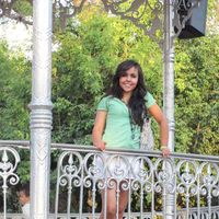Sandra Vega's Photo