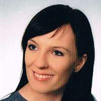 Kasia Gołdyn's Photo