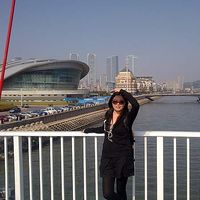 naya wei's Photo