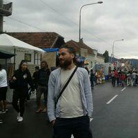 Ercan Mutlu's Photo