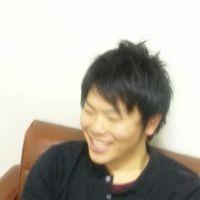 Yuki Fukushima's Photo