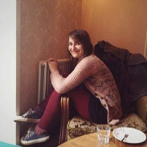 Anika_Noack's Photo