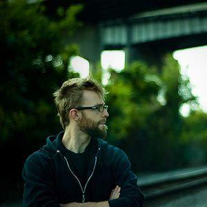 Lucas Paine's Photo