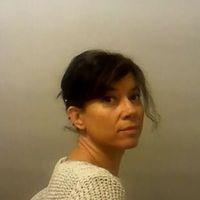 Pepette De Vannes's Photo