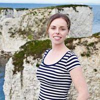 Kia-Ora Loughman's Photo