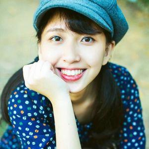Lin Lynn's Photo