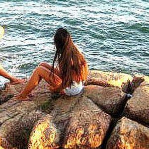 Mari S V's Photo