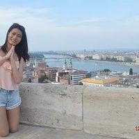 Tai Hui Sin's Photo