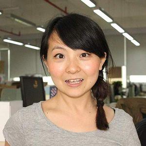 Yi Zhang's Photo