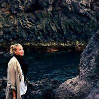 Linda Janßen's Photo