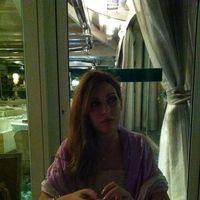 Valentina Di Fiore's Photo