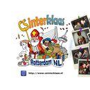 (C) Sinterklaas 2016's picture