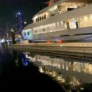 Yacht Party's picture