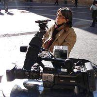 CECIBACINE Ibañez Fernández's Photo