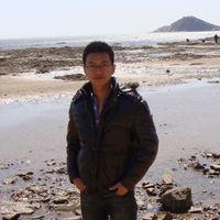Gavin Yao's Photo