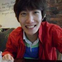 Фотографии пользователя Tae Hyoung Lee