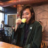 Mun Yee Lee's Photo