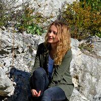 Le foto di Joanna Bojanowska