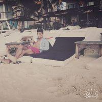 Abdou's Photo