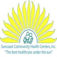 Suncoast Community Health Centers, Inc.'s Photo