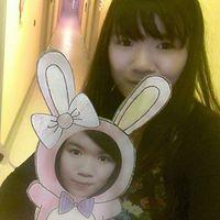 Natalie Chow Yan's Photo
