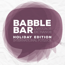 Babble Bar Language Exchange: Special Edition!'s picture