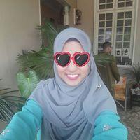Nur Adlina's Photo