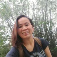Cheah Peng's Photo