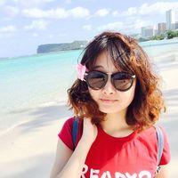 Le foto di xuying zhang