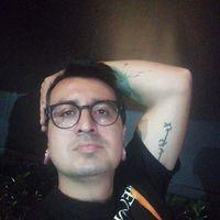 ricardo  leon's Photo