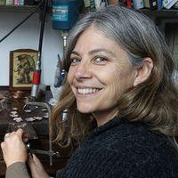 Cynthia Del Giudice's Photo