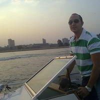Le foto di Alaa el Din Talaat