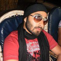 saheb Kohli's Photo