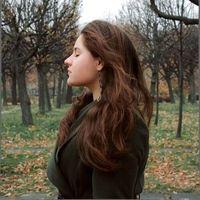 Photos de Alyona Sluzhbina