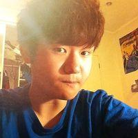 Kaicheng Shi's Photo
