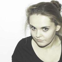 Monika Wiechowska's Photo