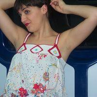 Milena Medina's Photo