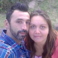Javier Enrique's Photo