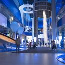 Visit the Museum of Science & Industry!'s picture