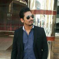 Girish Chandra's Photo