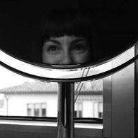 Laura Terranova's Photo