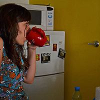 Mariela Molinaro's Photo