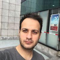Mahyar  Kian's Photo
