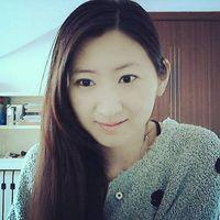 YI Zhou's Photo
