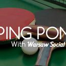 Play Ping Pong's picture