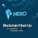 фотография HERO Blockchain Meet-Up #2