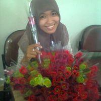 Habibah Ritonga's Photo
