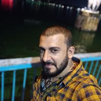 Sachin gemologist's Photo