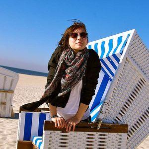 Viktoria Popova's Photo