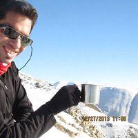 azarakhsh9's Photo